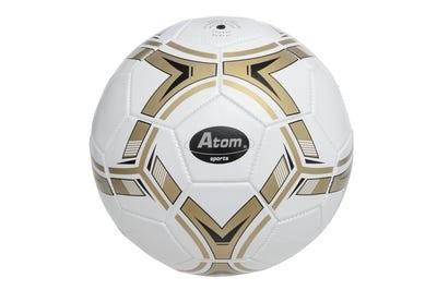 Jalkapallo EM-kisa hintaan